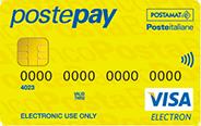 postepay-standard