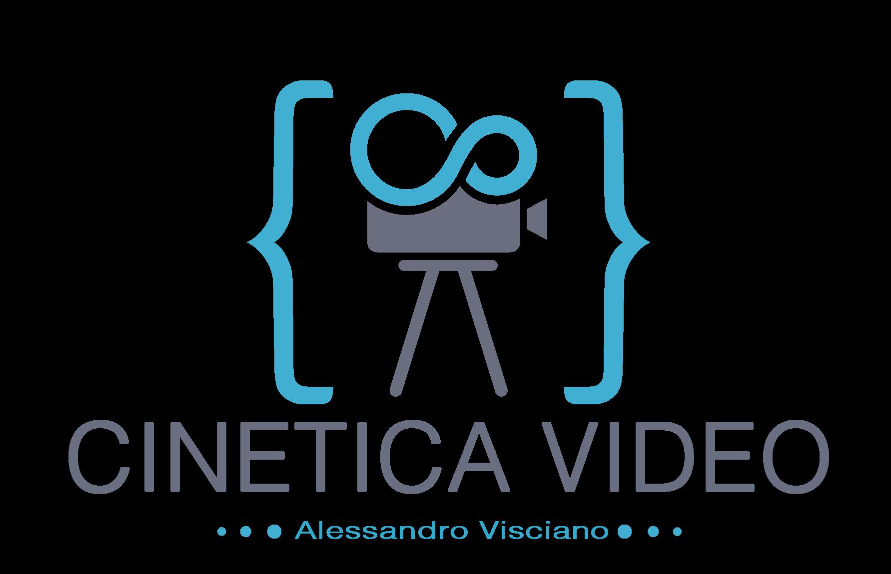 cinetica video