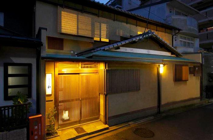 casa-tipica-kyoto