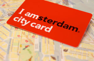 i-am-amsterdam-city-card