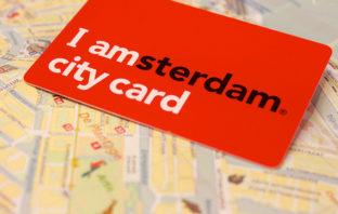 i-am-amsterdam-city-card