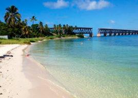 Da Miami a Key West, l'itinerario perfetto lungo le Isole Keys