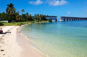 Bahia-Honda-State-Park-Florida