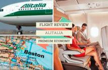 Flight-Review-Alitalia-Premium-Economy