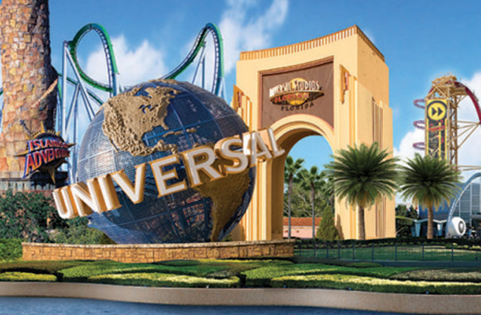 Gli-universal-Studios-Orlando
