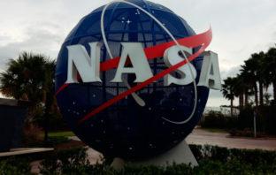 La-Nasa-a-Cape-Canaveral