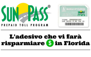 SunPass-Sticker