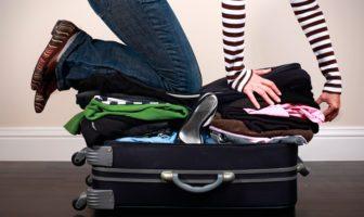 bagaglio-a-mano