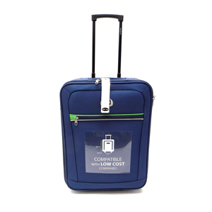 bagaglio a mano universale
