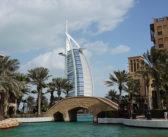 Cosa vedere a Dubai: Weekend lungo