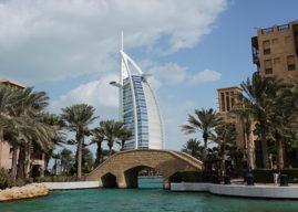 Dubai – Guida di Viaggio essenziale