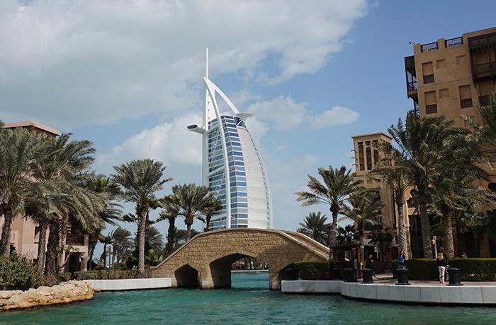 Cosa vedere a dubai e abu dhabi weekend lungo k around for Dubai cosa vedere in un giorno