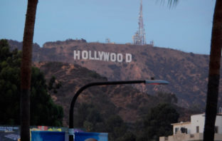 hollywood-panorama