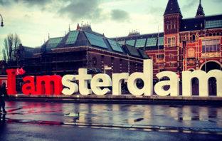 i-am-amsterdam