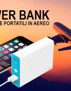power-bank-e-batterie-portatili