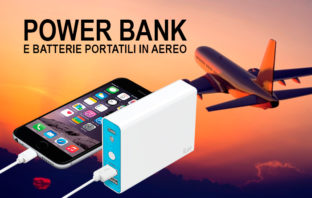 power-bank-e-batterie-portatili
