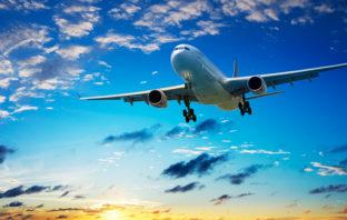 trovare-voli