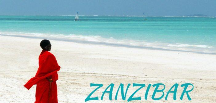 Zanzibar: cosa vedere sull'isola delle spezie