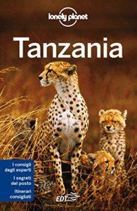 Tanzania Formato Kindle