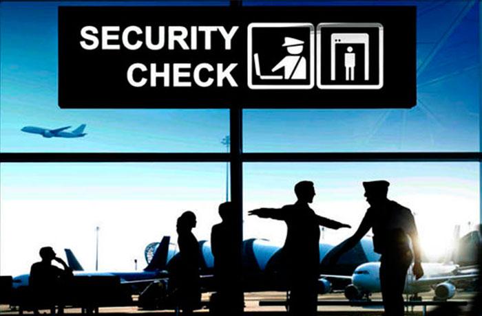Cosa si pu portare nel bagaglio a mano k around the world - Bagaglio a mano easyjet cosa si puo portare ...