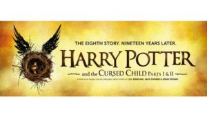 harry-potter-and-the-cursed-child-at-palace-theatre
