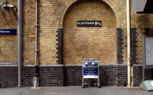 harry-potter kings-cross-platform
