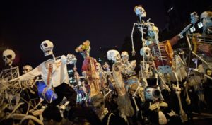 new-yorks-halloween-parade