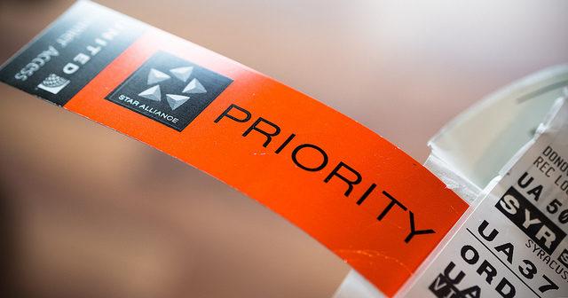 priority singapore airline