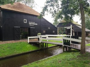 museo giethoorn