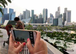 Singapore da scoprire, il nostro racconto di Viaggio