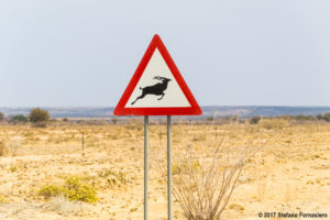 fly&drive namibia