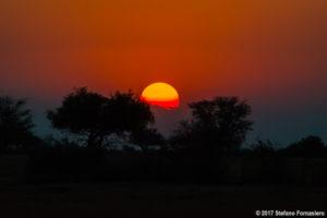 natura namibia