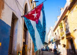 Cuba, un diario di viaggio ricco di emozione! Uno sguardo sulla Isla Grande