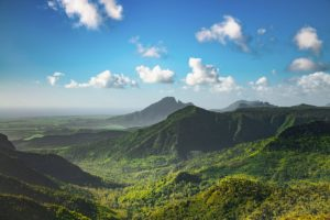 natura mauritius