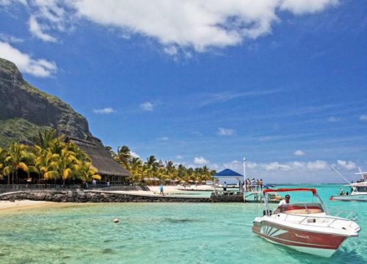 Mauritius cosa vedere, le attrazioni e i luoghi migliori