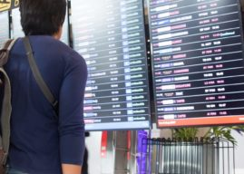 I diritti del turista – Viaggiare Informati