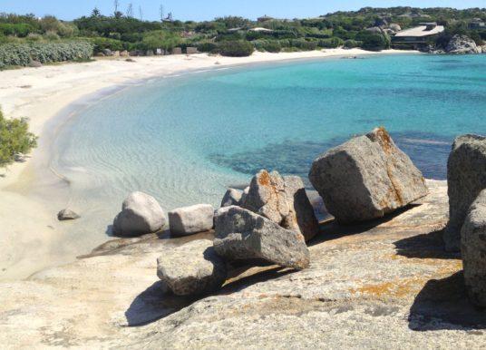 L'isola di Cavallo, il paradiso tra Corsica e Sardegna