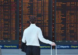 Caos Rimborsi e Voucher Ryanair a causa dell'emergenza Covid-19