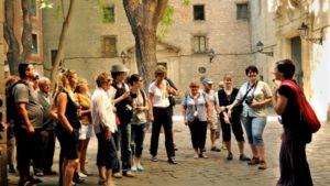 tour gratis barcellona
