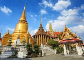 Il Palazzo Reale di Bangkok – Guida pratica