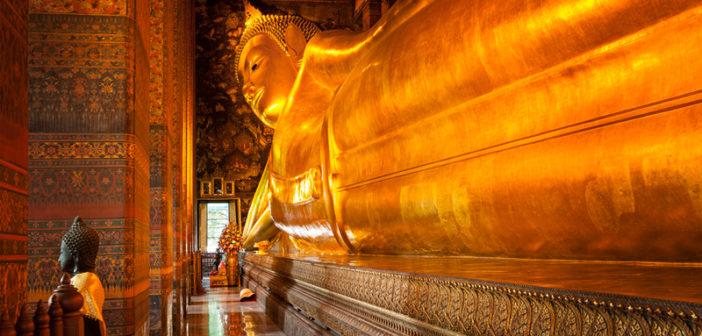 bangkok templi