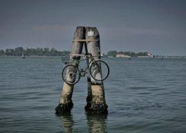 Le isole Minori di Venezia in Barca