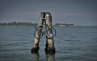 giro barca venezia