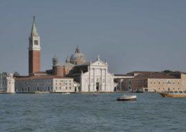 Venezia – la mia Top 11 delle attrazioni da vedere