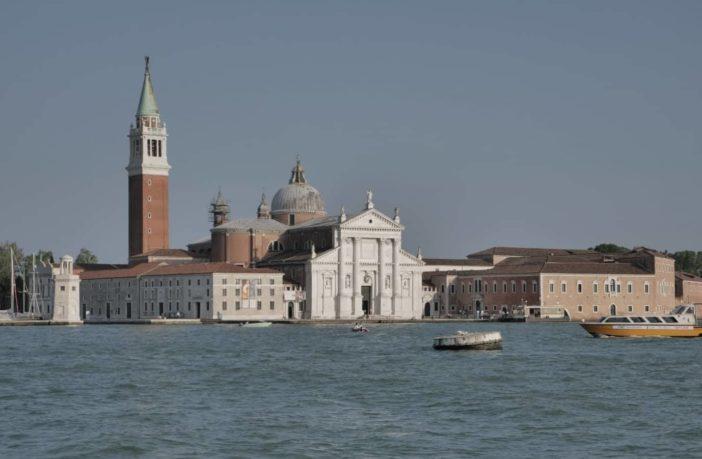 tour in barca venezia
