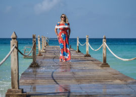 Viva Wyndham Dominicus Beach Resort – Vacanza a Bayahibe