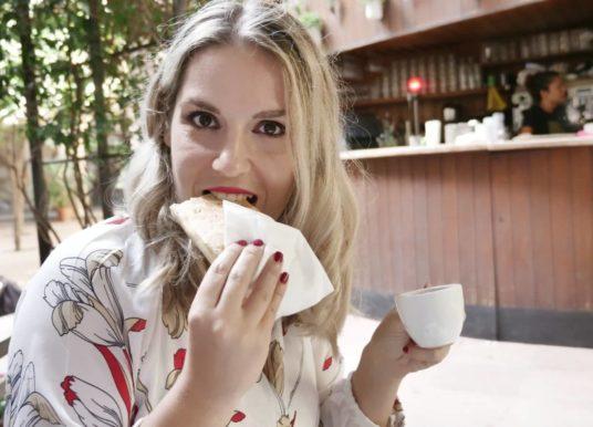 Food tour a Barcellona con Bitemojo