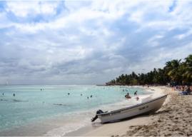 Escursioni a Bayahibe – Repubblica Dominicana