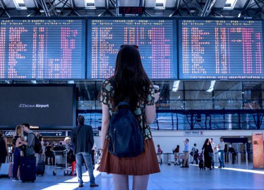 Viaggio organizzato – Rimborso in caso di Annullamento