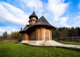 Romania – Un paese da scoprire – La Guida essenziale